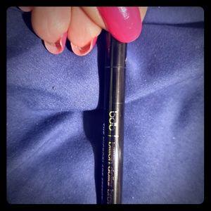 BDB brow pen